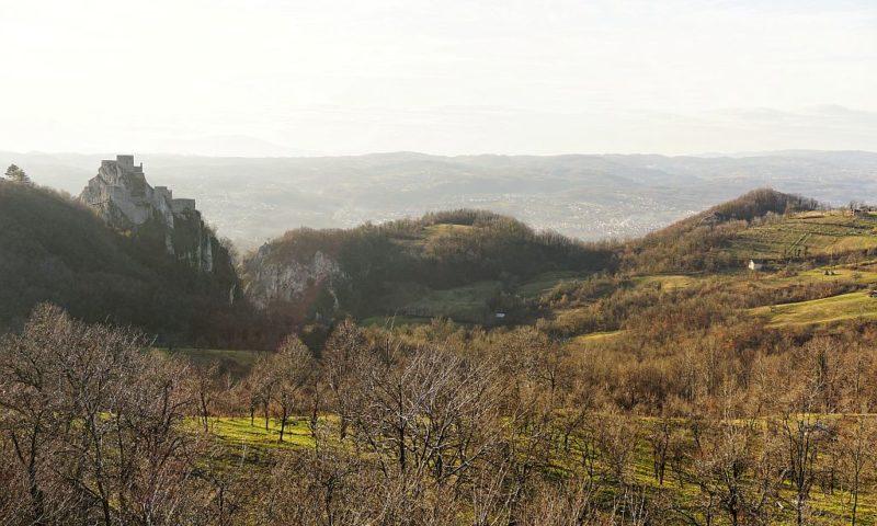 Gornji Srebrenik